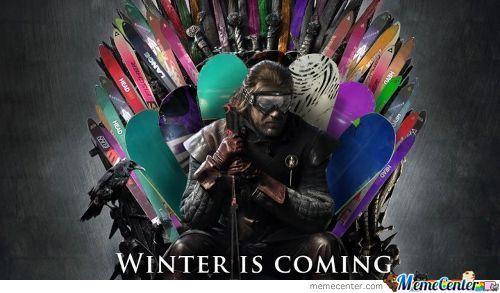 winter-is-coming_c_950997