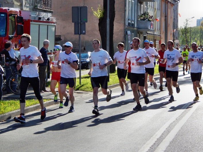 _absolutely_free_photos_original_photos_people-running-in-marathon-4608x3456_39592